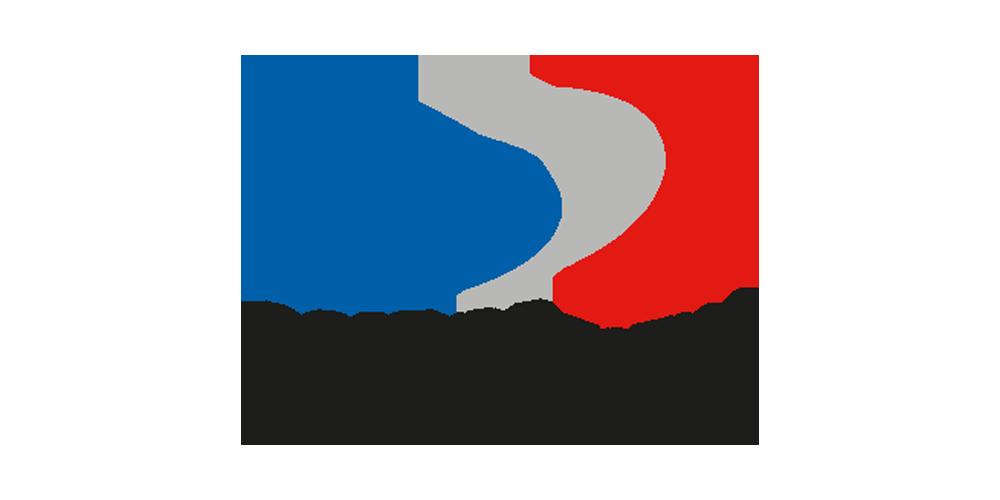 Port of HaminaKotka_logo