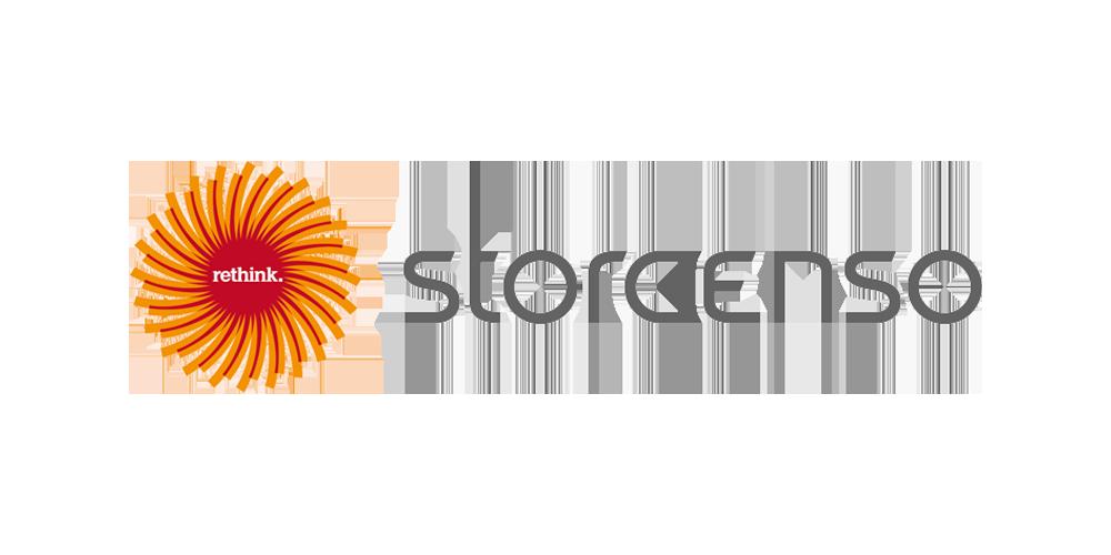 Storaenso-Logo-copy