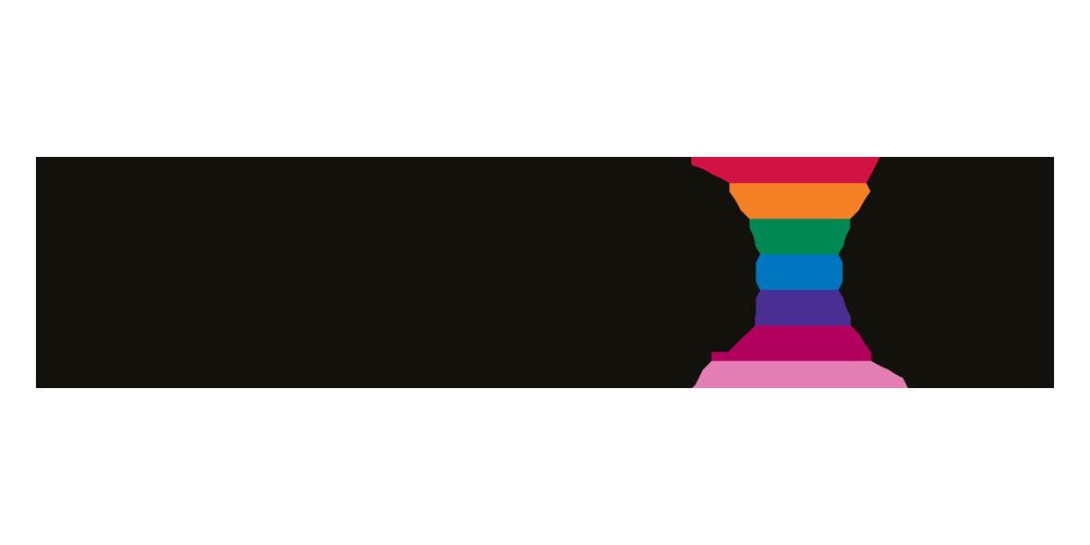 Nelonen_Media_logo