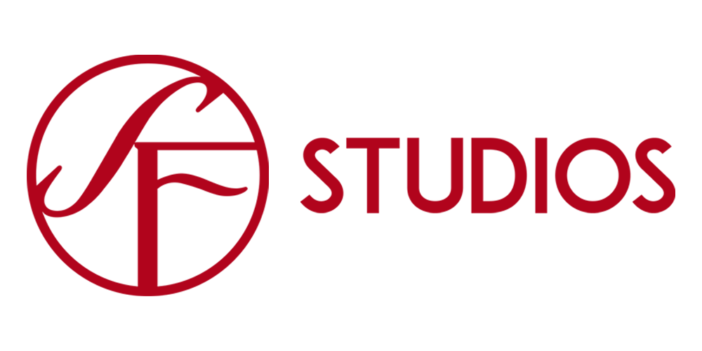 SFS_logo
