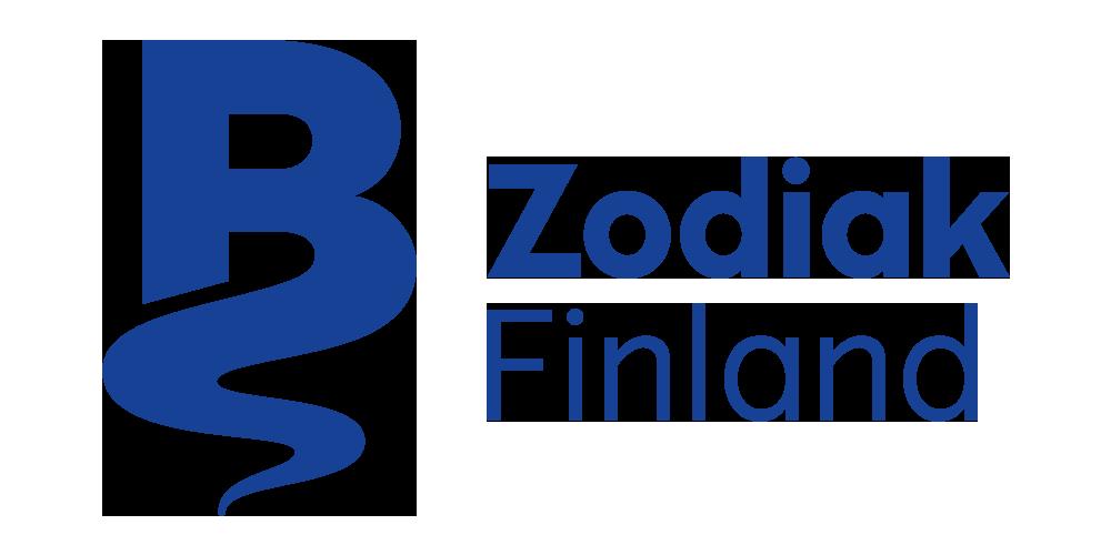 ZODIAK_Finland_logo-blue