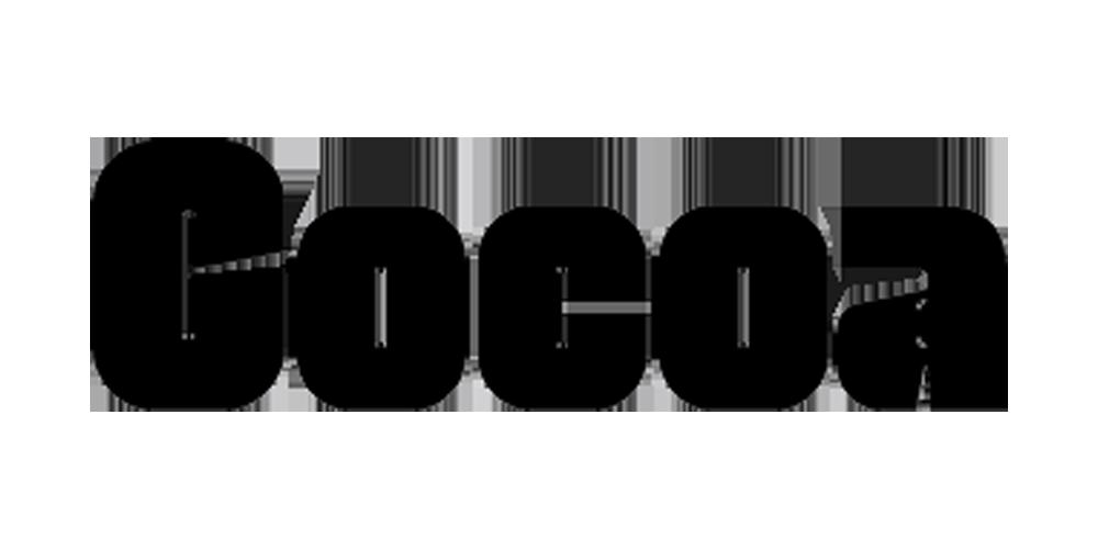 cocoa-logo-transparent