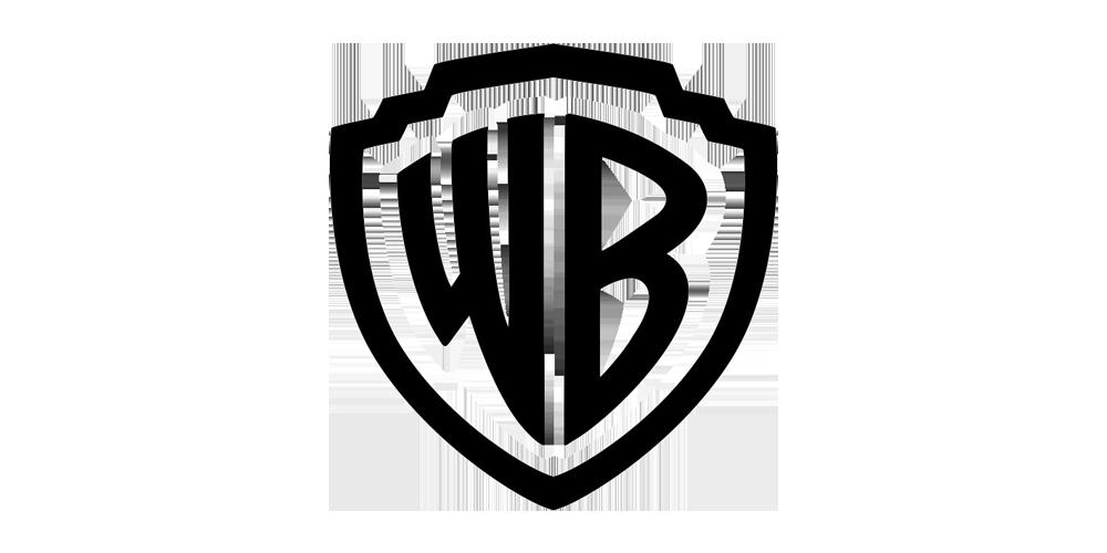 logo-warner-bros-png-favpng-TA0gfreNCWA0ZKh7sHzFC21PG