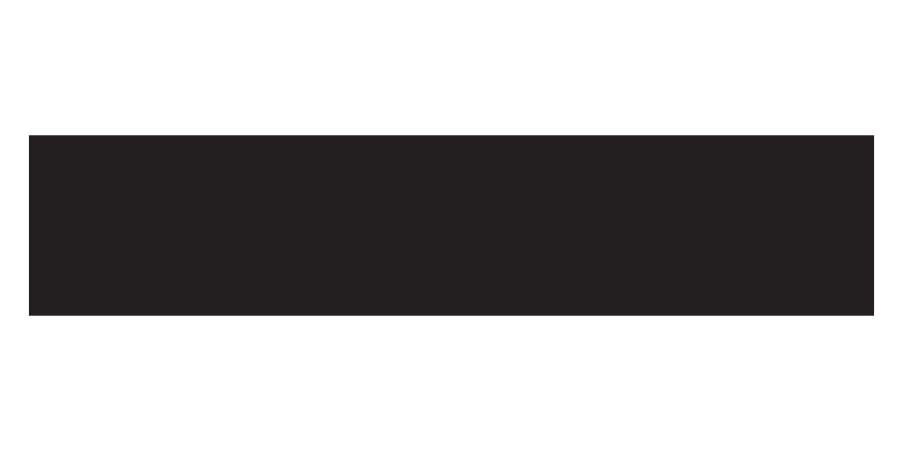 studioskaala_logo2x